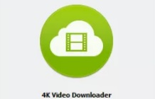 4K Download 4.3