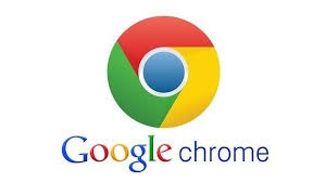 Google Chrome 66